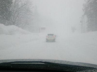 吹雪の17号