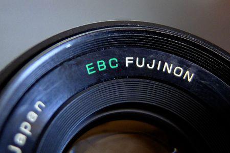 EBC FUJINON