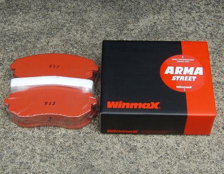 WINMAX AT1